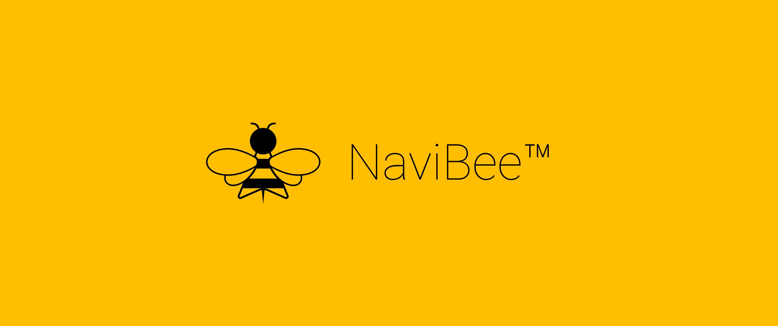 NaviBee