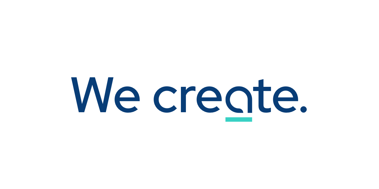 Logo Iteration 5: Tìtsyul Amip