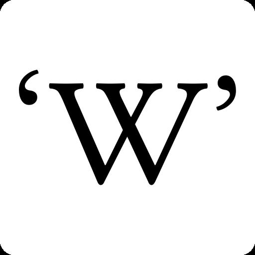 SmartQuote on Wikipedia